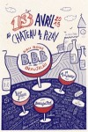 BienBoireenBeaujolais