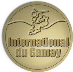 Concours international Gamay 2016