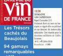 RVF Juillet Aout 2016