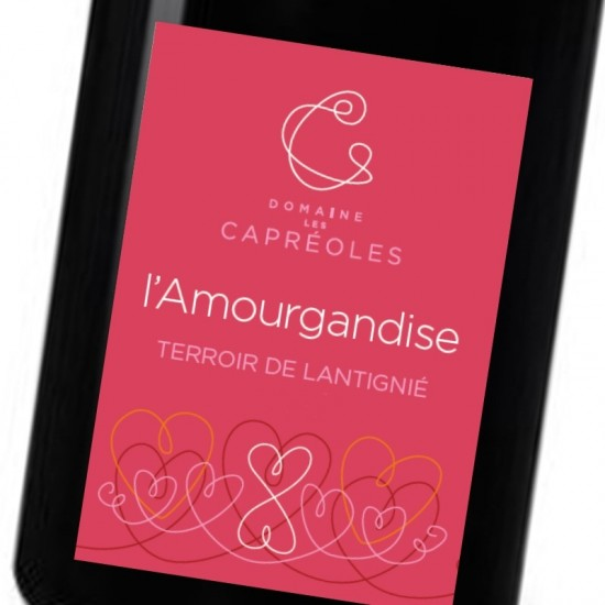 bouteille-amourgandise