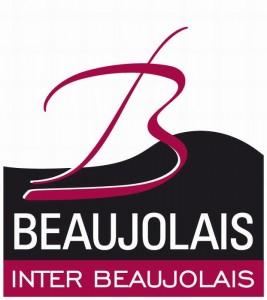 inter-beaujolais-93201