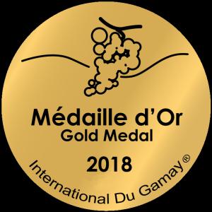 medal_2018_2