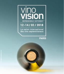 vinovision-2018