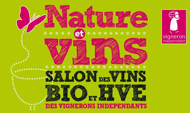 Nature & Vins 2018