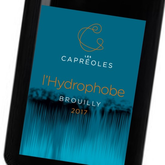bouteille-lHydrophobe