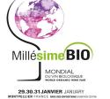 2232-millesime-bio-2018-montpellier