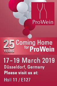 logo_Prowein