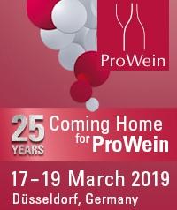 logo_Prowein réduit