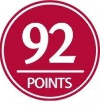 wineEnthusiast-avec-points-et-logo-92-points-e1517826477878