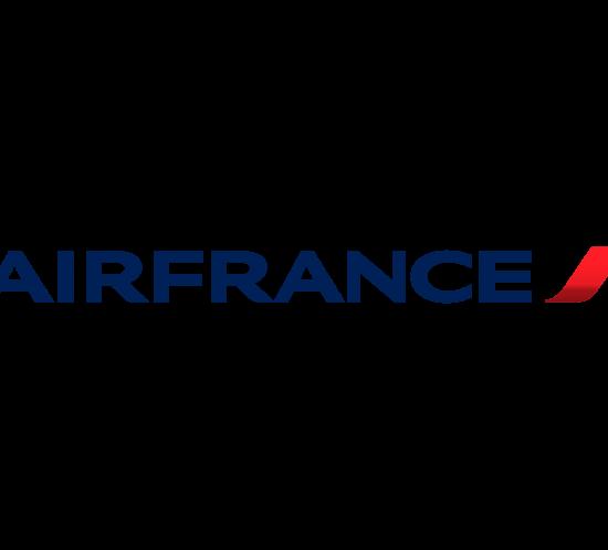salon AirFrance