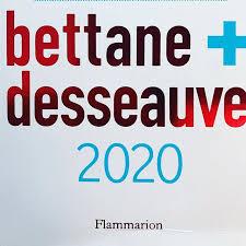 Bettane+desseauve 2020